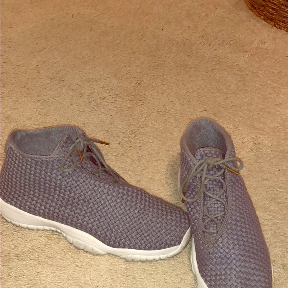 brand new c9d0e cca64 Air Jordan Future